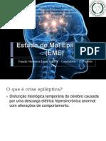 Lorazepam vs Diazepam for Pediatric Status Epilepticus.pptx