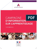 Dossier de Presse Campagne Apprentissage 6 octobre 2014.pdf