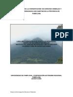 conservacion_especies.pdf
