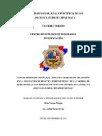MONOGRAFIA SILVIAVARGAS_Corregido.docx
