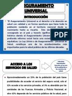 Expo - Aseguramiento Integral de Salud.pptx