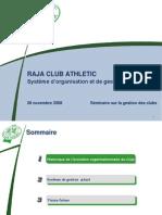 RAJA-CLUB-ATHLETIC-Système-d'organisation-et-de-gestion-du-club-2008.pdf