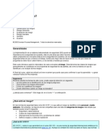 SIS_101-What_is_risk_es.pdf