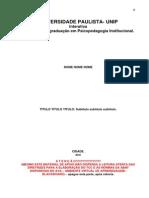 Mascara para Trabalho Monografico - paginada.pdf