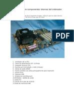 Ejercicios sobre componentes internos del ordenador.docx