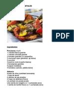 PARRILLADA DE VEGETALES.doc