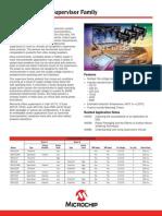 Microcontroller Supervisor Family.pdf