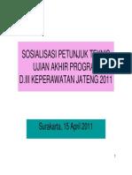 juknis-2011