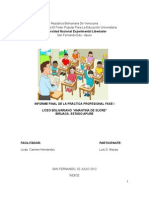 Informe de Pasantias (modelo).doc
