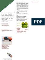C_11_EL_ALCOHOLISMO_cartilla_OK[1].doc