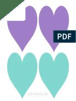 print_coracoes_lilas_azul.pdf