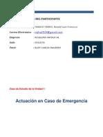 Caso_de_Estudio_u01.docx