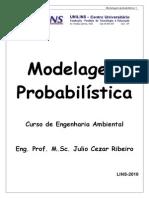 Modelagem Probabilistica .doc