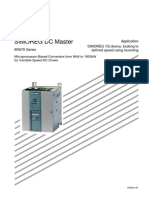 simoreg1q-device-braking-to-defined-speed.pdf