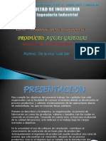 expojairmetodlogia-120708085645-phpapp01.pptx