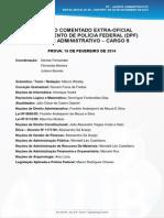 gab. claudinha.pdf