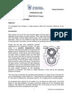 20 - Pumps.pdf