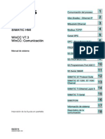 WinCC_Communication_es-ES_es-ES.pdf