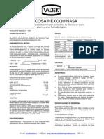 2. Glucosa Hexoquinasa.pdf