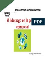 El liderazgo en la gestión comercial.pdf