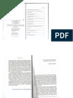 uma fronteira do texto publico literatura e meios eletronicos Laddaga.pdf