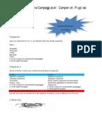 Ritrovo post Estate.pdf