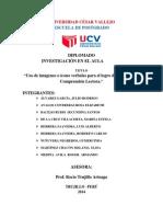 17-08-2014 INVESTIGACIÓN EN EL AULA  Corregido.docx