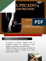 PECADO.pptx
