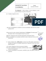 ficha-diagrama-de-venn.doc