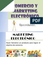 COMERCIO Y MARKETING VIRTUAL.pptx
