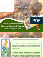 94629615-Analisis-Macro-Educacion-Distrito-04.pptx