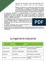 Globalización.pptx