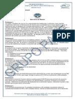microeconomia 2do parcial 2013 fin de semana.pdf