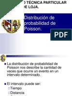 probabilidad-de-poison-1213841048820836-9.ppt