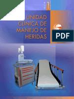 clinicamuestra.pdf