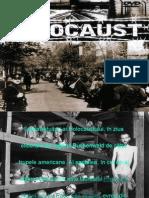 Holocaustullllll