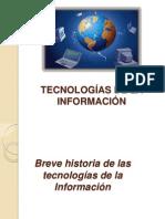 Tecnologias de la Informacion.pptx