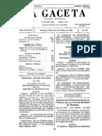Reglamento de estacionamiento de vehiculos para el area del municipio de managua.pdf