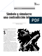 ROCK_Felip_Vidal.pdf