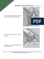 CAPITULO1_(5).pdf