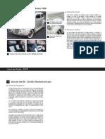 lamina1936.pdf
