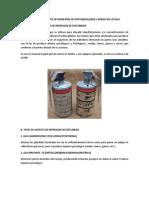 USO DE LOS AGENTES DE REPRESION DE DISTURBIOS.docx