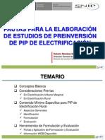 Presentación GS Electrificación Rural_Marzo2014.pptx