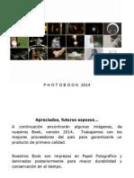Book 2014 - Diego Zapata Photographer.pdf