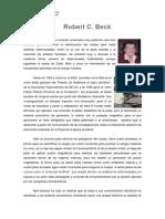 Robert C. Beck.pdf