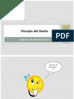 Clase 2 Principio del diseño.pptx