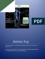 amino icg magyar 1