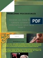 diapos mujer II.pptx