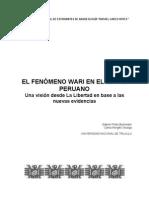 El fenómeno Wari en el norte peruano.pdf
