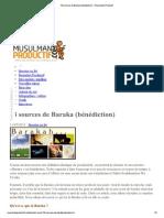 18 sources de Baraka (bénédiction).pdf